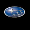 Subaru raammechanisme