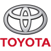 Toyota raammechanisme