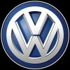 Volkswagen raammechanisme