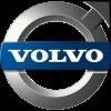 Volvo raammechanisme